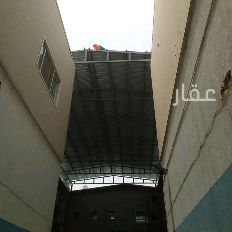 عمارة للبيع فى شارع عبدالله المبارك ، حي قبلة ، مدينة الكويت 81
