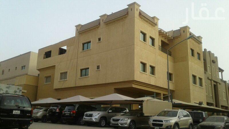 بيت للبيع فى برج ستار ، 6A ، شارع عبدالله المبارك ، حي المرقاب ، مدينة الكويت 0