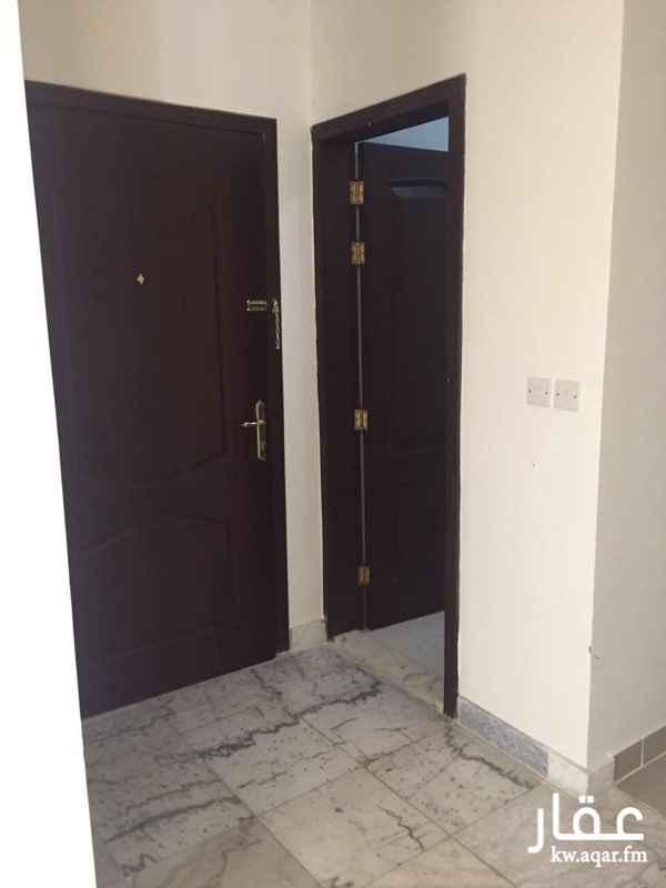 شقة للإيجار فى 49-55 شارع محمد المدعج, سلوى 6