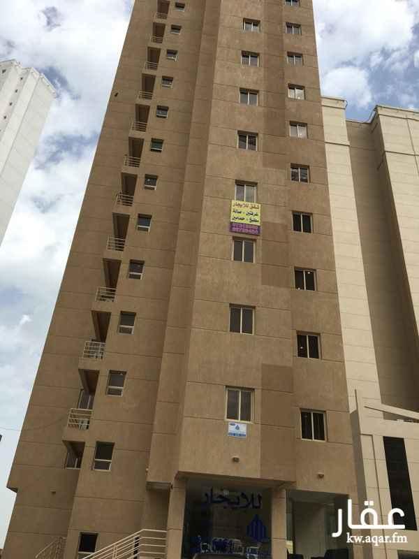 شقة للإيجار فى شارع Street, بنيد القار 2