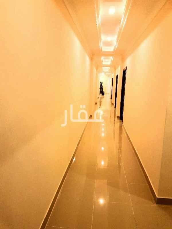 شاليه للبيع فى دولة الكويت 2