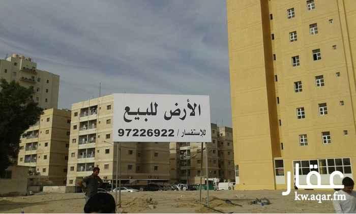 ارض للبيع فى شارع Street, أبو حليفة 2