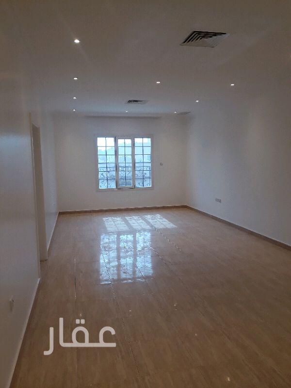 شقة للإيجار فى شارع 8 ، حي سلوى 0