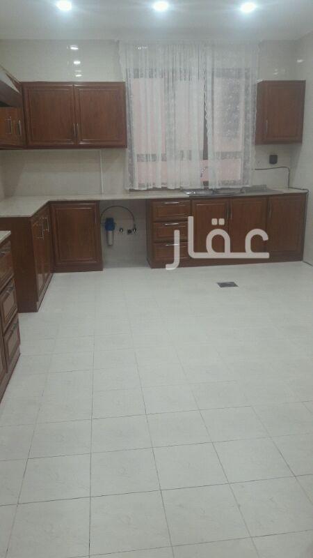 دور للإيجار فى شارع 24 ، حي الدعية ، مدينة الكويت 0