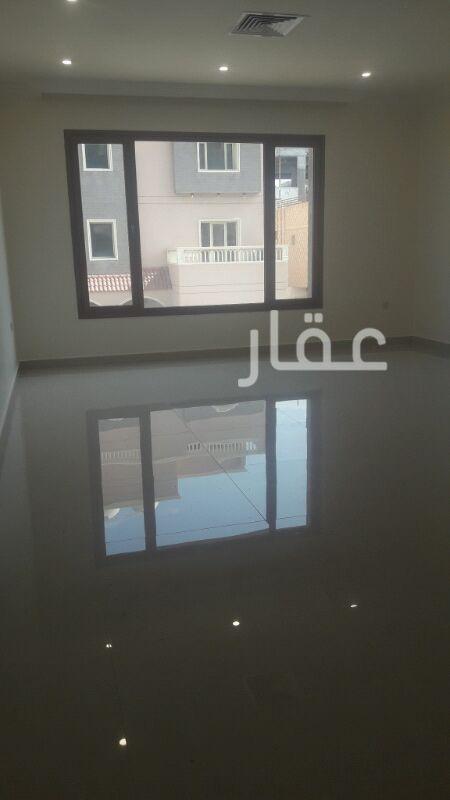 دور للإيجار فى شارع 24 ، حي الدعية ، مدينة الكويت 01