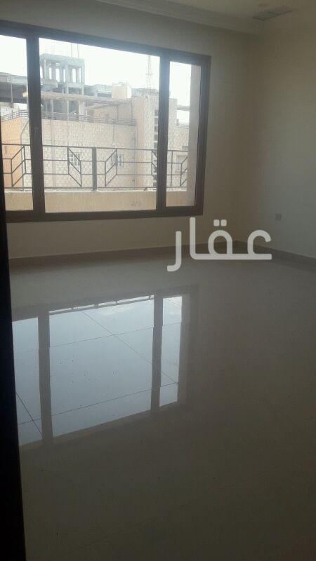 دور للإيجار فى شارع 24 ، حي الدعية ، مدينة الكويت 21