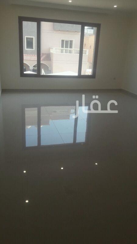 دور للإيجار فى شارع 24 ، حي الدعية ، مدينة الكويت 4