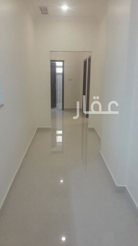 دور للإيجار فى شارع 24 ، حي الدعية ، مدينة الكويت 41