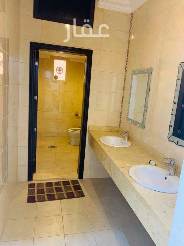 شقة للإيجار فى شارع 1 ، ضاحية مبارك العبدالله 21