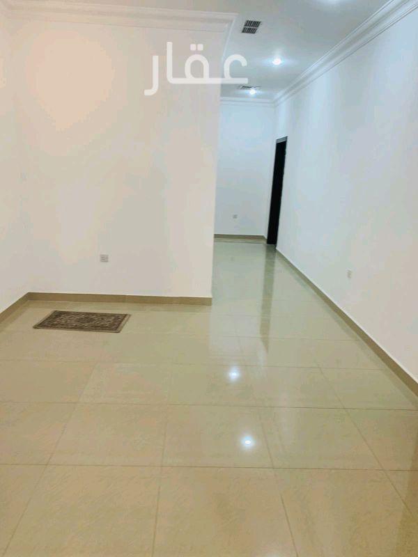 شقة للإيجار فى شارع 1 ، ضاحية مبارك العبدالله 8