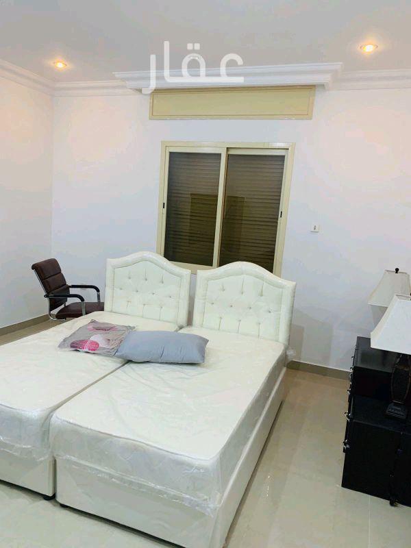 شقة للإيجار فى شارع 1 ، ضاحية مبارك العبدالله 81