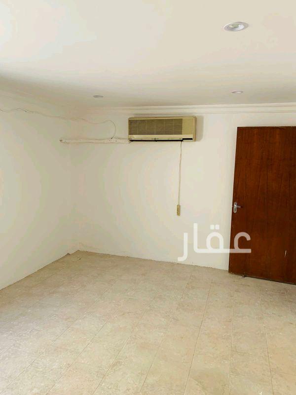 بيت للإيجار فى شارع 107 ، الأندلس 01