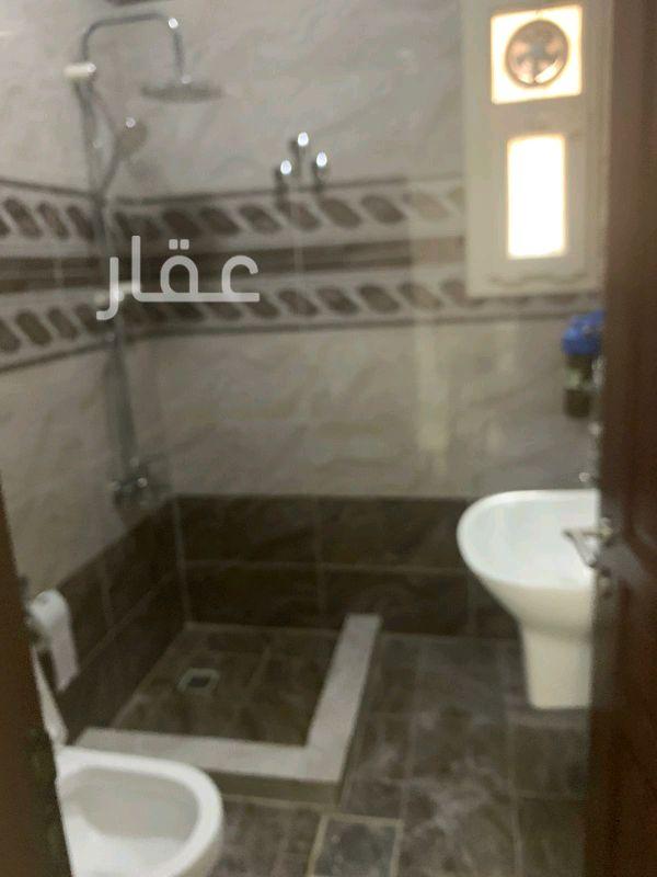 شقة للإيجار فى حي مشرف 01
