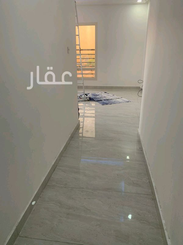 شقة للإيجار فى حي مشرف 21