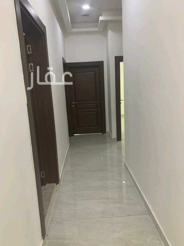 شقة للإيجار فى حي مشرف 6