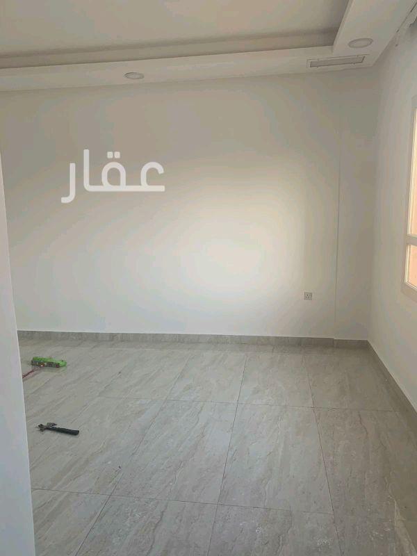 شقة للإيجار فى حي مشرف 61