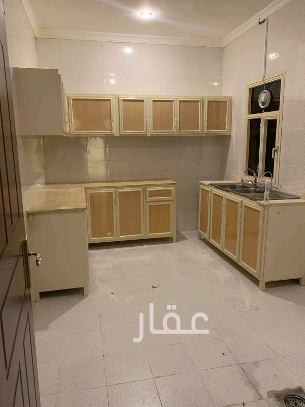 شقة للإيجار فى شارع 1 ، حي مشرف 01