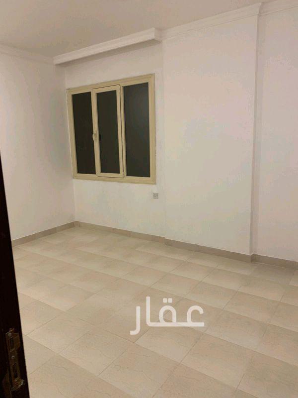 شقة للإيجار فى شارع 1 ، حي مشرف 21