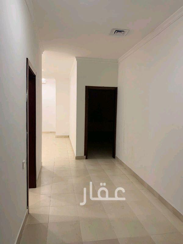 شقة للإيجار فى شارع 1 ، حي مشرف 4