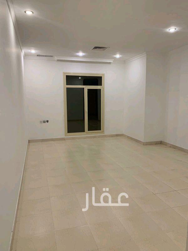 شقة للإيجار فى شارع 1 ، حي مشرف 41
