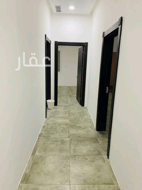 شقة للإيجار فى حي اليرموك 0