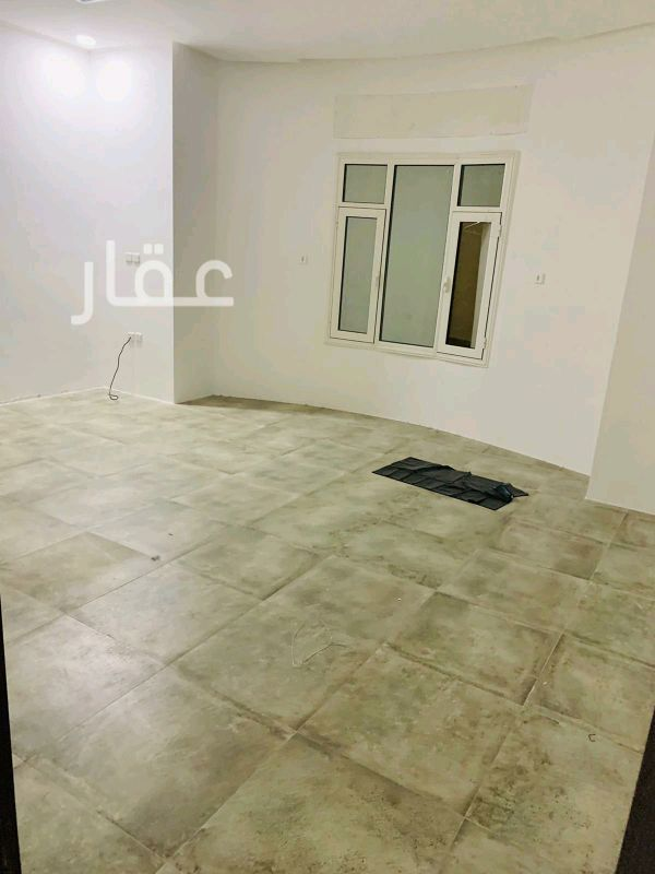 شقة للإيجار فى حي اليرموك 01