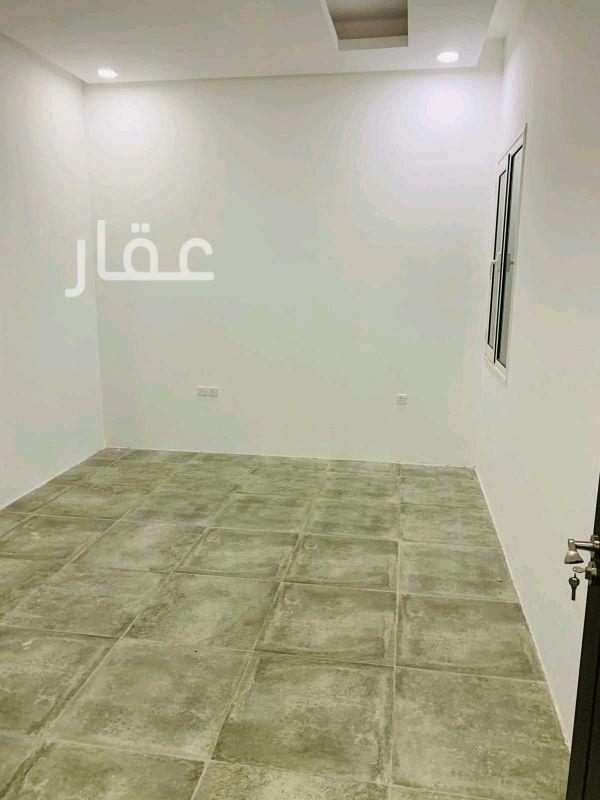 شقة للإيجار فى حي اليرموك 2