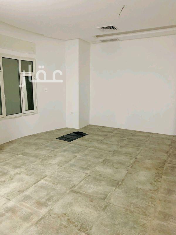 شقة للإيجار فى حي اليرموك 21