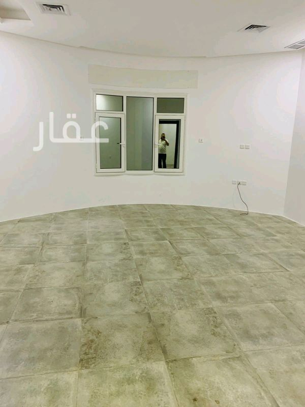 شقة للإيجار فى حي اليرموك 10