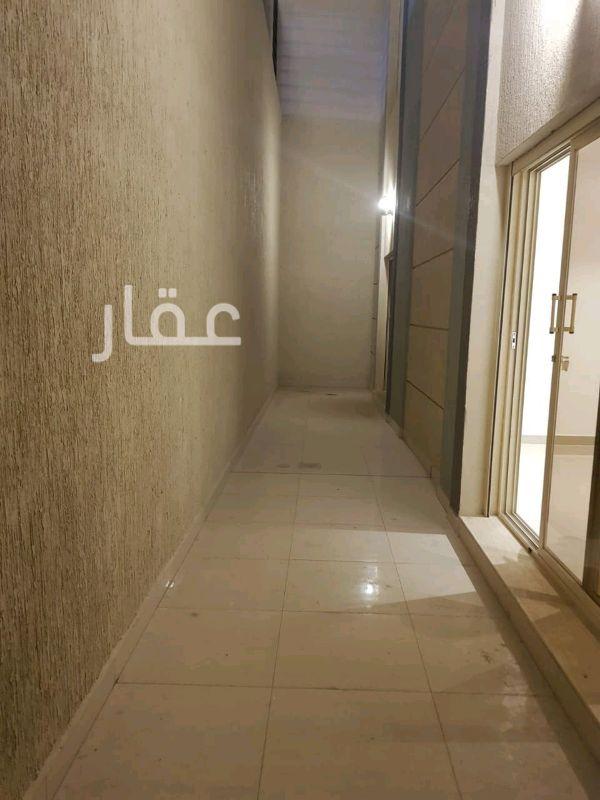 شقة للإيجار فى حي أبو فطيرة 2