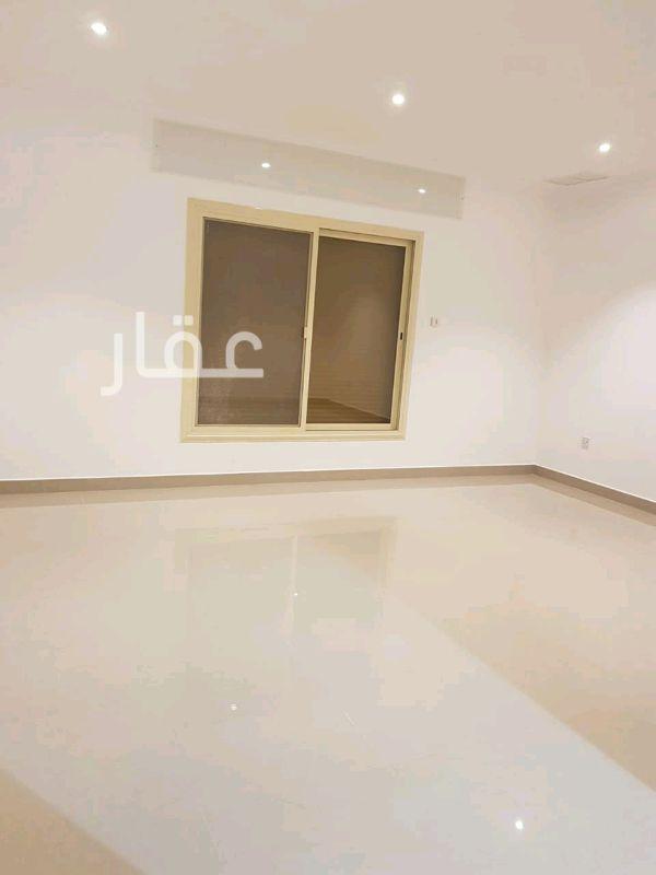 شقة للإيجار فى حي أبو فطيرة 21
