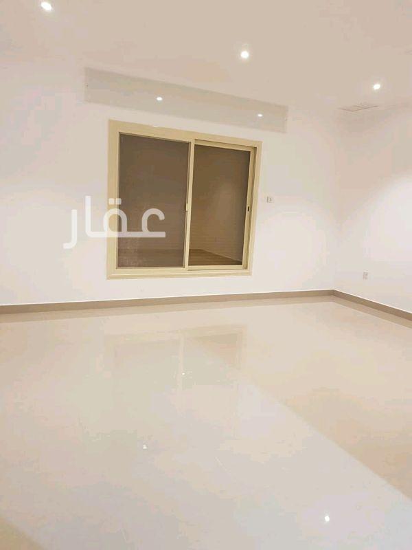 شقة للإيجار فى حي أبو فطيرة 41