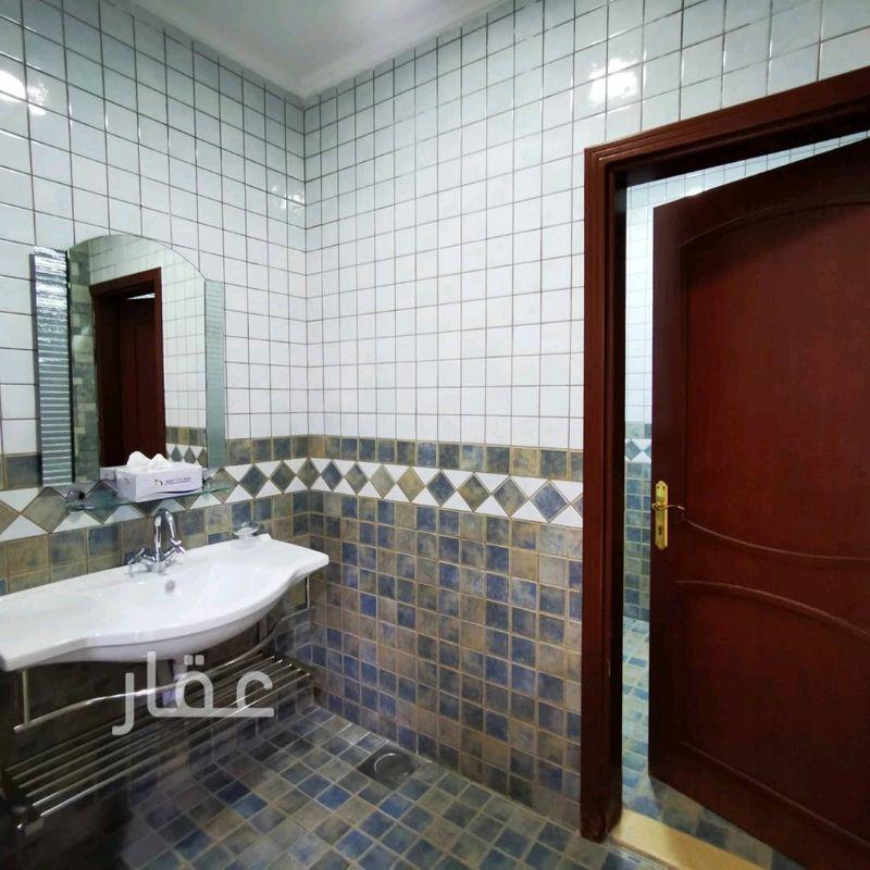 شقة للإيجار فى شارع 129 ، حي السلام 0