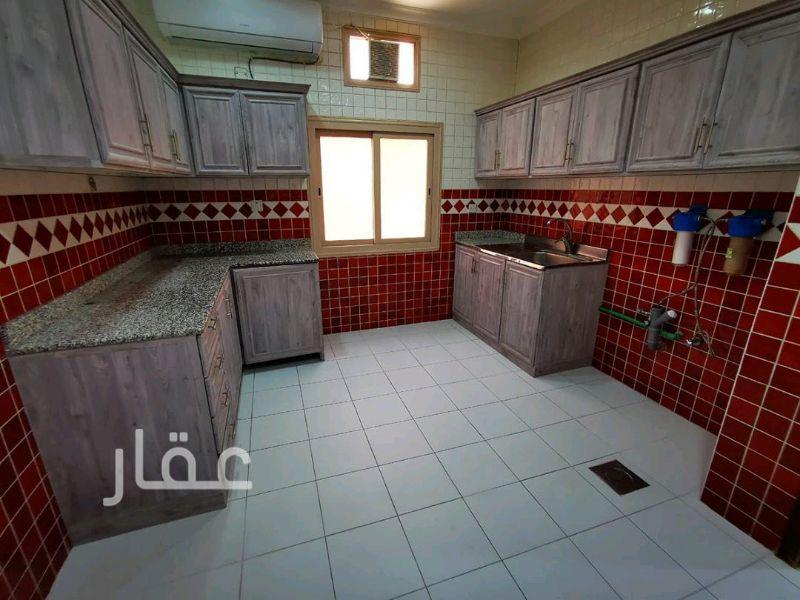 شقة للإيجار فى شارع 129 ، حي السلام 01
