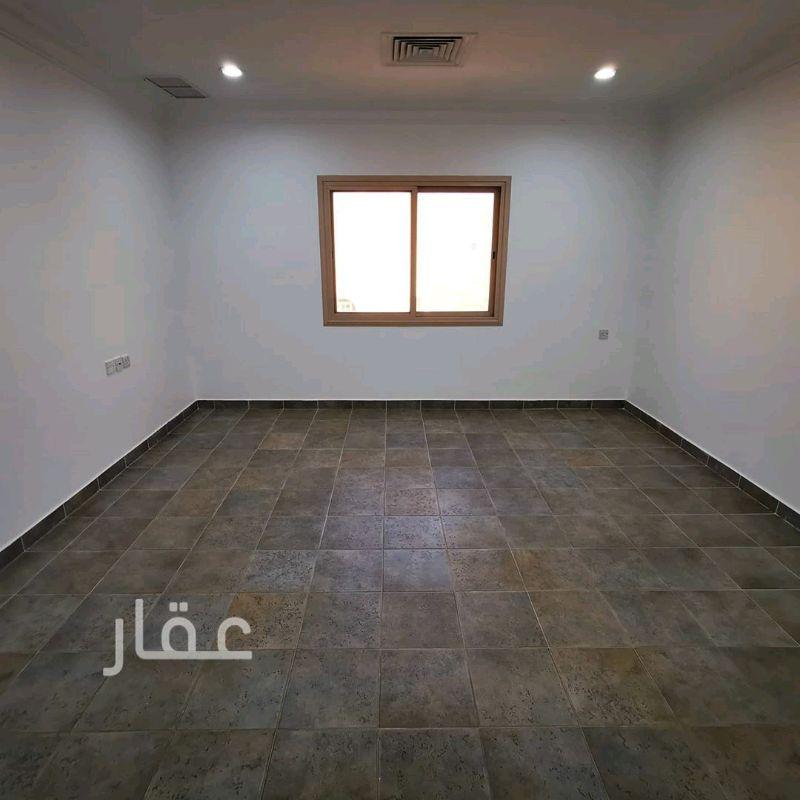 شقة للإيجار فى شارع 129 ، حي السلام 41