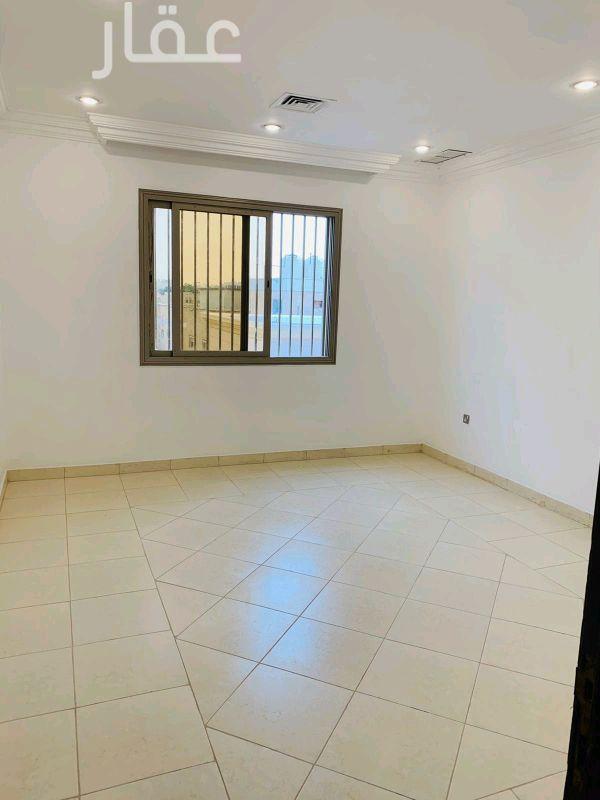شقة للإيجار فى شارع 4 ، حي اليرموك 8