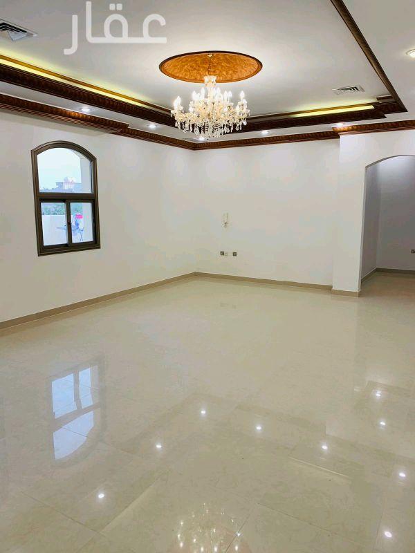 شقة للإيجار فى شارع 4 ، حي اليرموك 81