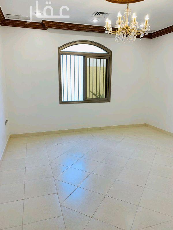 شقة للإيجار فى شارع 4 ، حي اليرموك 10
