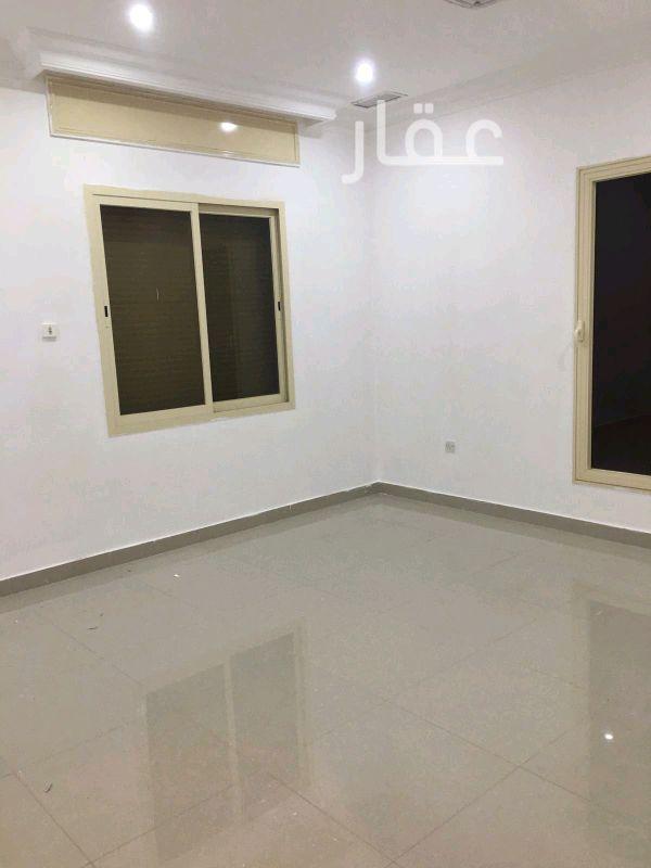 شقة للإيجار فى شارع 108 ، ضاحية مبارك العبدالله 0