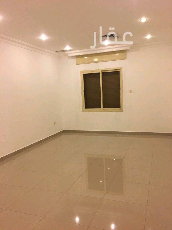 شقة للإيجار فى شارع 108 ، ضاحية مبارك العبدالله 2