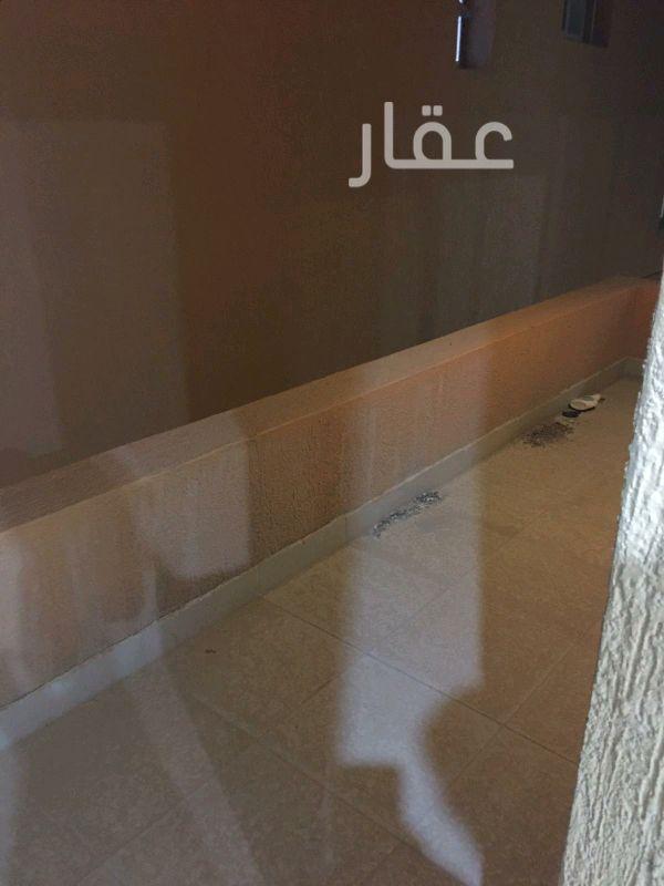 شقة للإيجار فى شارع 108 ، ضاحية مبارك العبدالله 21