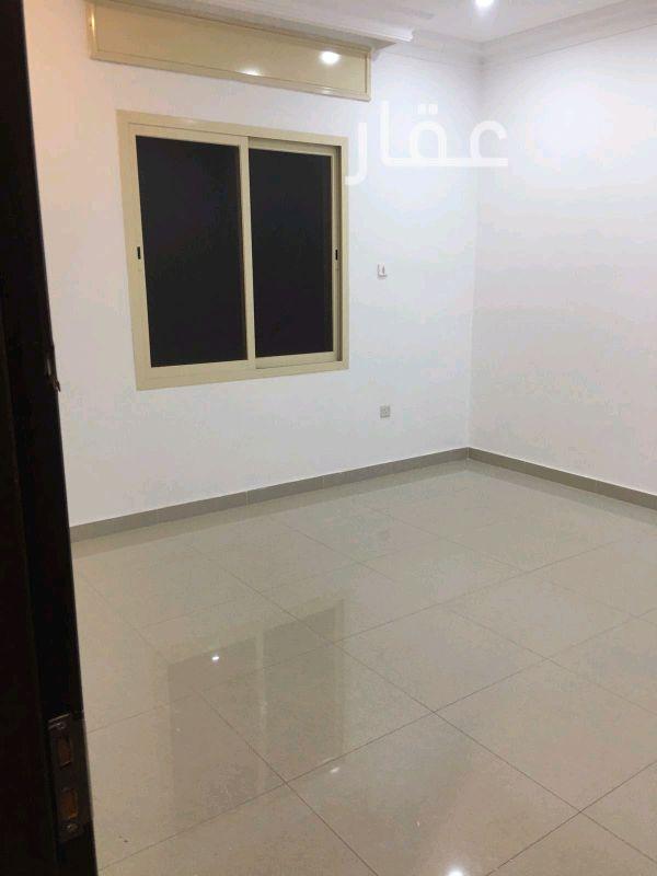 شقة للإيجار فى شارع 108 ، ضاحية مبارك العبدالله 4