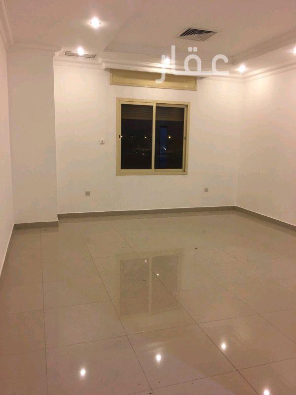 شقة للإيجار فى شارع 108 ، ضاحية مبارك العبدالله 41