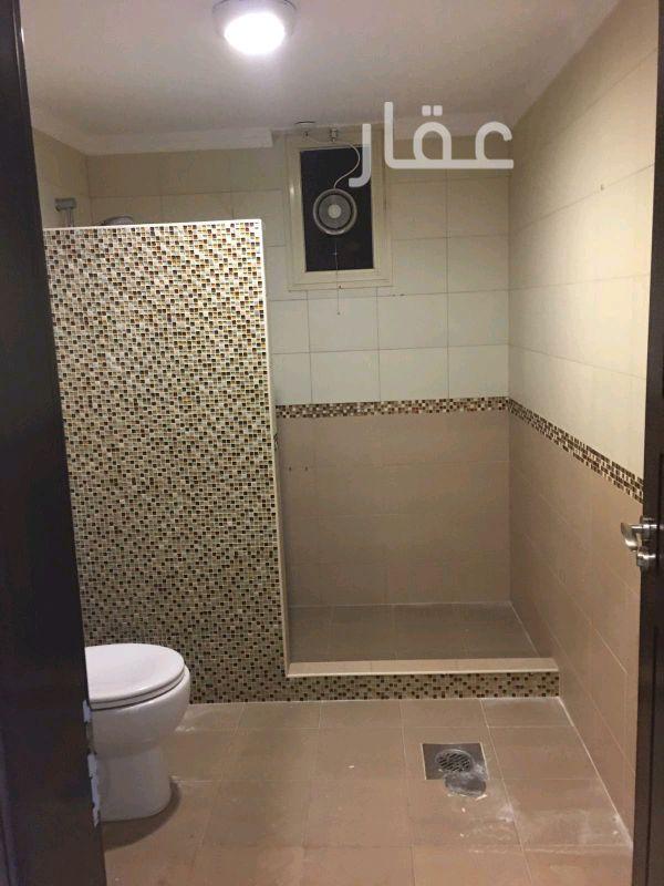 شقة للإيجار فى شارع 108 ، ضاحية مبارك العبدالله 6