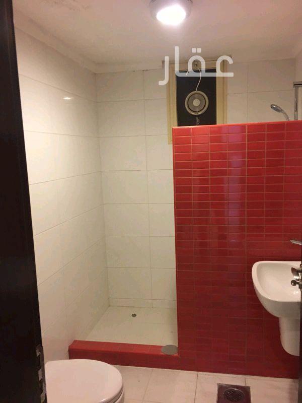 شقة للإيجار فى شارع 108 ، ضاحية مبارك العبدالله 61