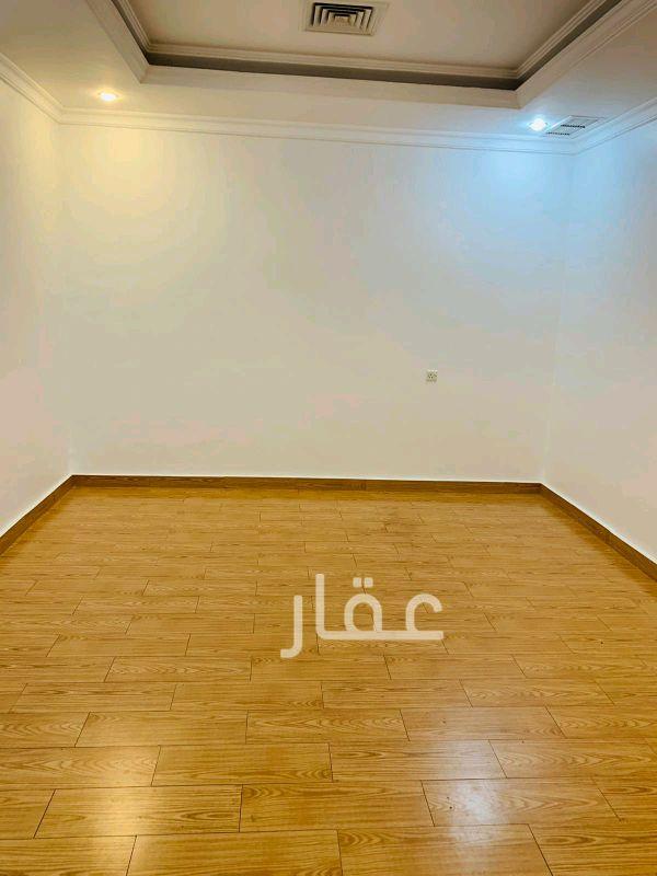 شقة للإيجار فى شارع 14 ، الجابرية 01