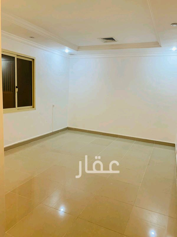 شقة للإيجار فى شارع 14 ، الجابرية 2