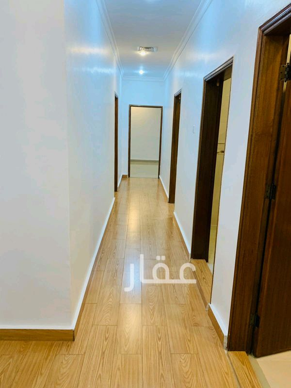 شقة للإيجار فى شارع 14 ، الجابرية 21