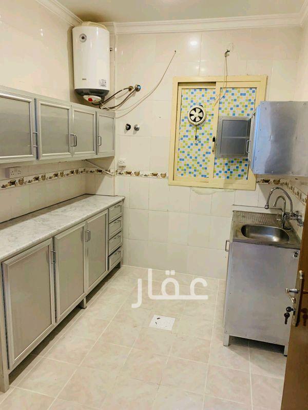 شقة للإيجار فى شارع 14 ، الجابرية 41