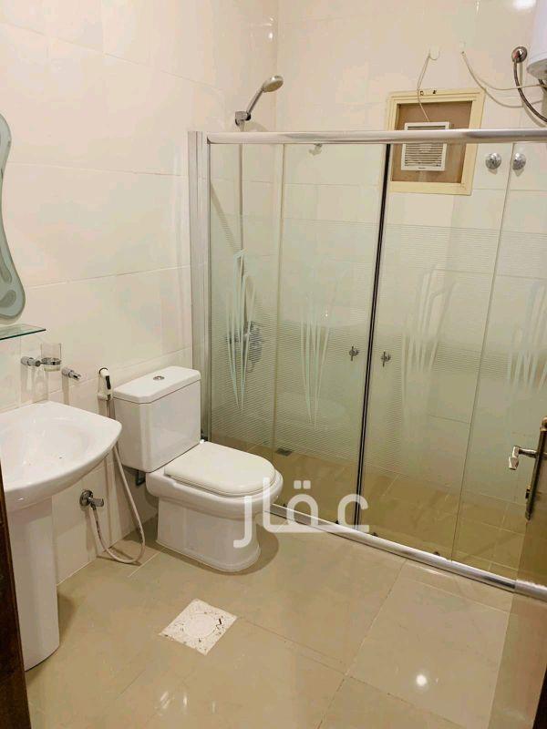 شقة للإيجار فى شارع 14 ، الجابرية 6